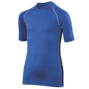 Rhino Base Layer Short Sleeves - Juniors